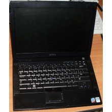 "Ноутбук Dell Latitude E6400 (Intel Core 2 Duo P8400 (2x2.26Ghz) /4096Mb DDR3 /80Gb /14.1"" TFT (1280x800) - Киров"