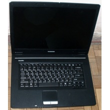 "Ноутбук Toshiba Satellite L30-134 (Intel Celeron 410 1.46Ghz /256Mb DDR2 /60Gb /15.4"" TFT 1280x800) - Киров"