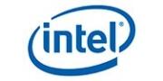 Intel (Киров)