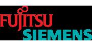 Fujitsu-Siemens (Киров)